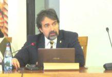 prof. univ. dr. ing. Dan Mihai Păunescu