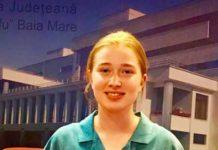 Denisa Bolba