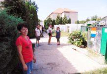 """Liceul """"Alexiu Berinde"""" din Seini, singurul cu profil agricol din Maramureş"""