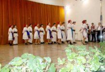 Perechi de dansatori pregătiți de Marius Coste