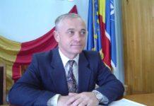 Ing. Virgil Ţînţaş, directorul DAJ Maramureş