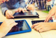 Mii de elevi din Maramureș au nevoie de tablete pentru școala online