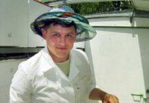Petru Tivadar din Șugău